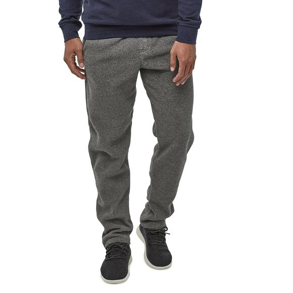 Patagonia Lightweight Synchilla Snap-T Fleece Pant New Navy