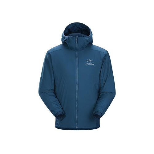 arcteryx-atom-lt-hoody-timelapse Available online or in store at assembly88 men's shop located in Allentown, PA