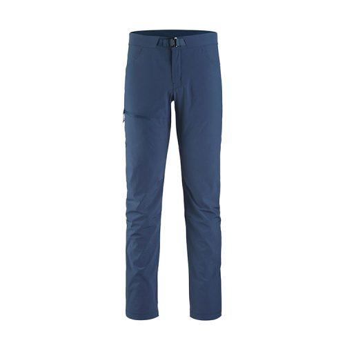 arcteryx-lefroy-pant-ladon-men's-pants Available online or in store at assembly88 men's shop in Allentown, PA