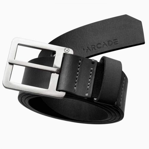 padre-black-men's-leather-belts can be found online or in store at assembly88 men's shop located in Allentown, PA