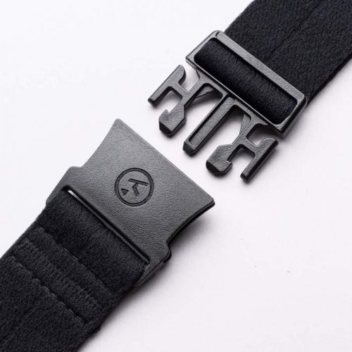 ranger-dr-rug-slim-lava-men's-belt can be found online or in store at assembly88 men's shop located in Allentown, PA