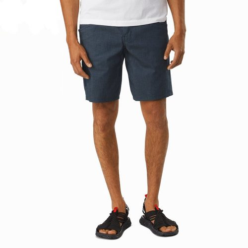arcteryx-phelix-carbon-fibre-short-9-5 Available online or in store at assembly88 men's shop in Allentown, PA