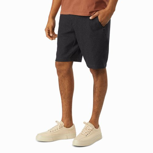 arcteryx-mentum-short-light-nocturnus-heather-9-5 Available online or in store at assembly88 men's shop in Allentown, PA