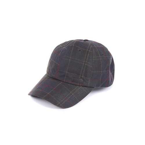barbour-darwen-tartan-classic-cap-mens-barbour Available online or in store at assembly88 men's shop in Allentown, PA
