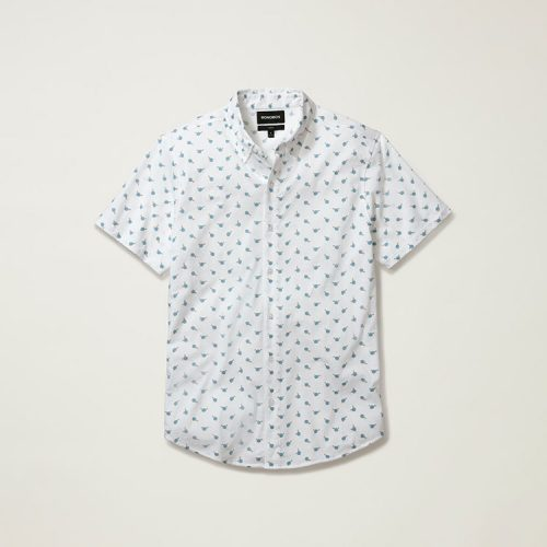 bonobos-jersey-riviera-shirt-ping-pong Available online or in store at assembly88 men's shop in Allentown, PA