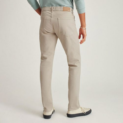 bonobos-extra-stretch-travel-jeans-amarillo-tan Available online or in store at assembly88 men's shop in Allentown, PA