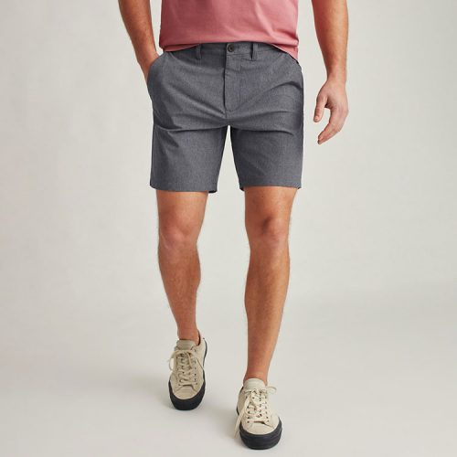 bonobos-coast-to-coaster-shorts-deep-abyss Available online or in store at assembly88 men's shop in Allentown, PA