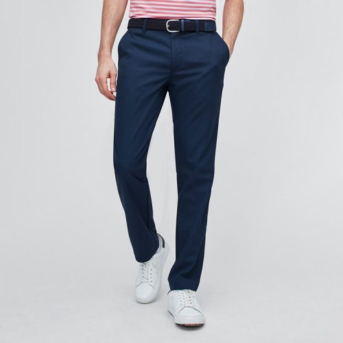 bonobos-highland-golf-pants-navy-men's-pants Available online or in store at assembly88 men's shop in Allentown, PA
