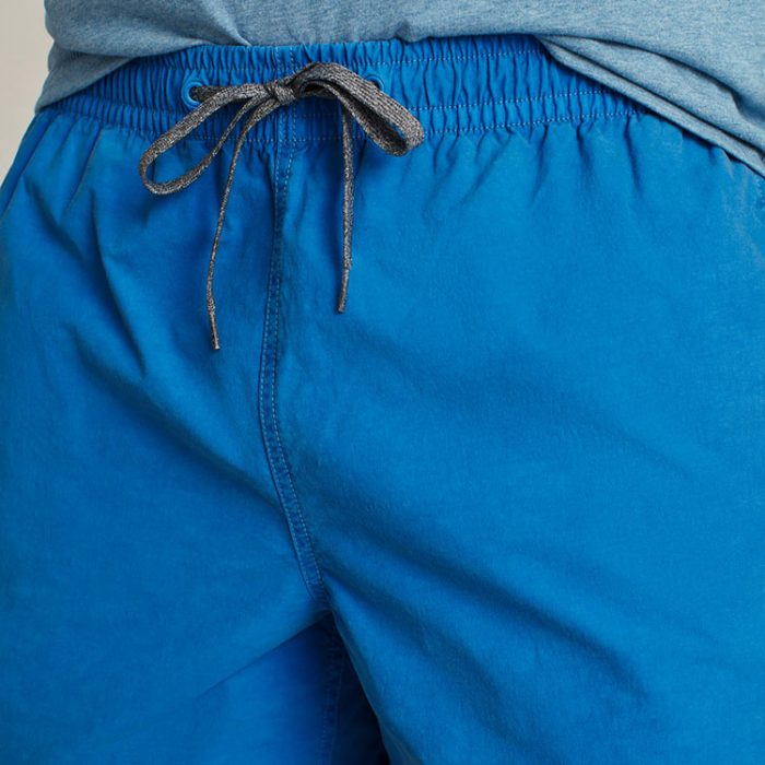 bonobos-Anywhere-Short-E-Waist-Blue-Magic-7 Available online or in store at assembly88 men's shop in Allentown, PA