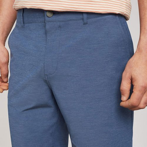 faherty-belt-loop-all-day-shorts-9-inseam-navy Available online or in store at assembly88 men's shop in Allentown, PA