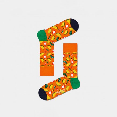 happy-socks-taco-mens-happy-socks-taco Available online or in store at assembly88 men's shop in Allentown, PA