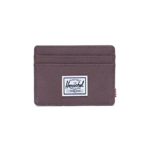 herschel-supply-charlie-wallet-sparrow Available online or in store at assembly88 men's shop in Allentown, PA