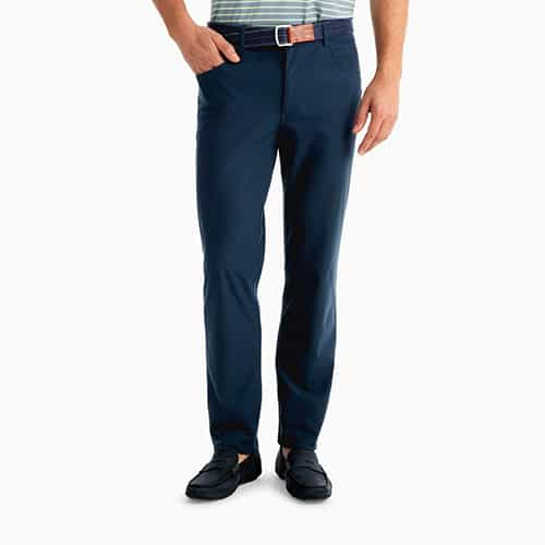 Johnnie-O Cross Country Prep-Formance Pant