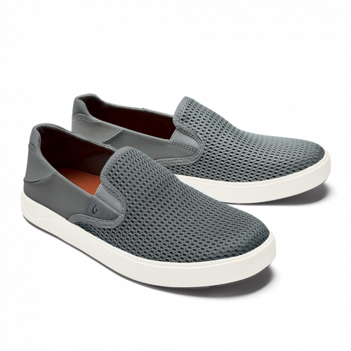 olukai-Lae'ahi-Poi-men's-casual-shoe Available online or in store at assembly88 men's shop in Allentown, PA