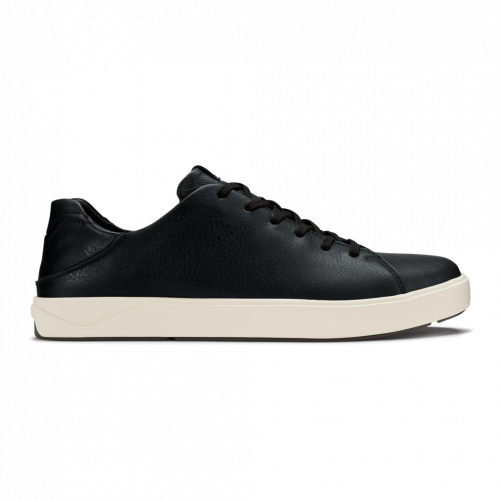 olukai-laeahi-li-ili-lava-rock-mens-shoe Available online or in store at assembly88 men's shop in Allentown, PA