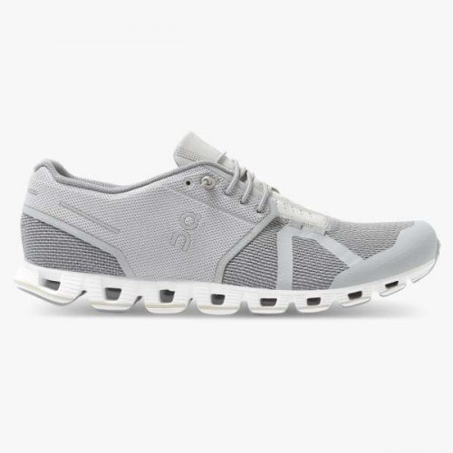 on-cloud-slate-grey available online and at assembly88 men's store in Allentown, PA