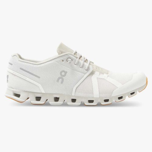 on-cloud-white-sand-men's-running-shoe Available online or in store at assembly88 men's shop in Allentown, PA
