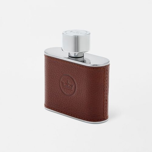 Peter-Millar-Crown-Cologne-50-ml-mens-cologne Available online or in store at assembly88 men's shop in Allentown, PA