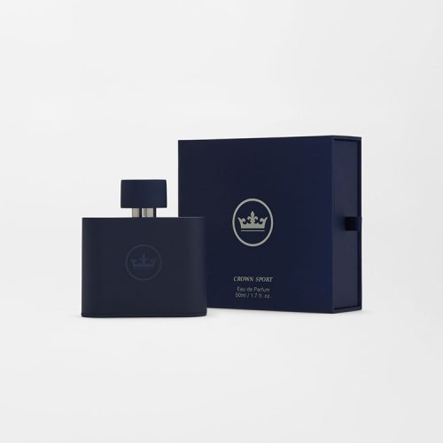 peter-millar-crown-sport-cologne-50-ml Available online or in store at assembly88 men's shop in Allentown, PA