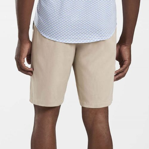 peter-millar-cotton-blend-short-blue-river Available online or in store at assembly88 men's shop in Allentown, PA