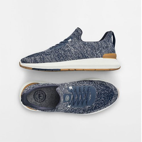 peter-millar-hyperlight-apollo-sneaker-nebula-blue Available online or in store at assembly88 men's shop in Allentown, PA