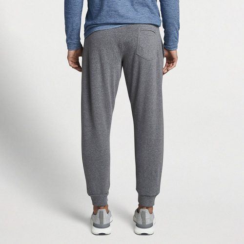 peter-millar-lava-wash-lounge-pant-gale-grey Available online or in store at assembly88 men's shop in Allentown, PA