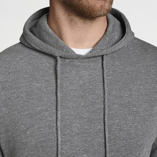 peter-millar-lava-wash-hoodie-gale-grey Available online or in store at assembly88 men's shop in Allentown, PA