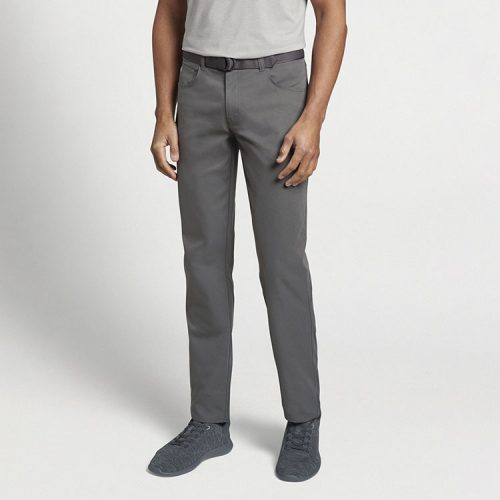 peter-millar-eb66-performance-five-pocket-pant-iron Available online or in store at assembly88 men's shop in Allentown, PA