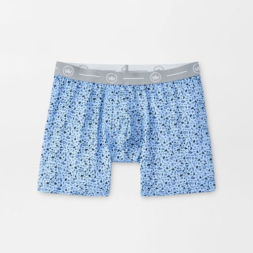 peter-millar-mae-performance-boxer-brief-cottage-blue Available online or in store at assembly88 men's shop in Allentown, PA