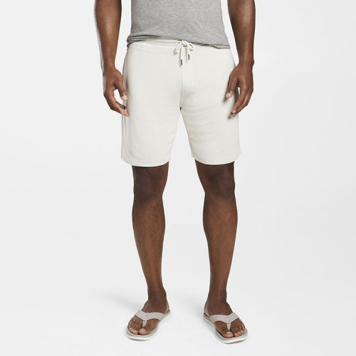 peter-millar-lava-wash-short-stone-men's-short Available online or in store at assembly88 men's shop in Allentown, PA