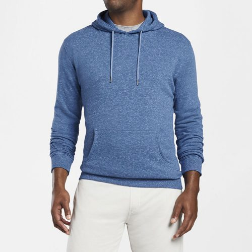 peter-millar-lava-wash-hoodie-men's-hoodie Available online or in store at assembly88 men's shop in Allentown, PA