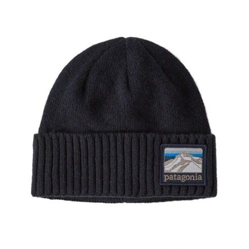 patagonia-brodeo-beanie-line-logo-ridge-classic-navy Available online or in store at assembly88 men's shop in Allentown, PA