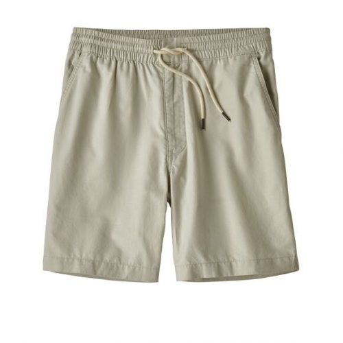 patagonia-lightweight-all-wear-hemp-volley-shorts-7-pelican Available online or in store at assembly88 men's shop in Allentown, PA