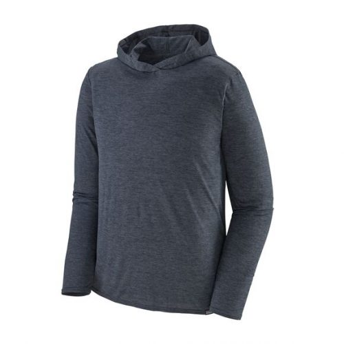 patagonia-capilene-cool-daily-hoody-smolder-blue Available online or in store at assembly88 men's shop in Allentown, PA