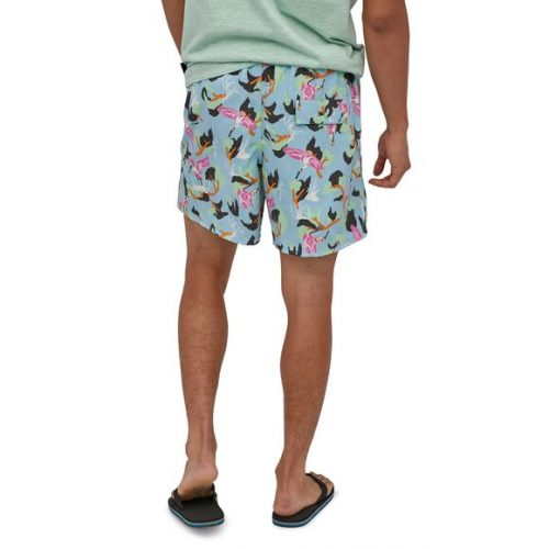 patagonia-baggies-shorts-5-big-sky-blue Available online or in store at assembly88 men's shop in Allentown, PA