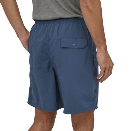 patagonia-baggies-longs-7-stone-blue Available online or in store at assembly88 men's shop in Allentown, PA