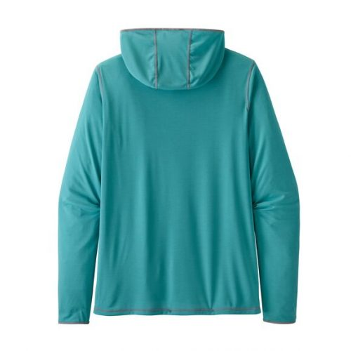 patagonia-tropic-comfort-hoody-ii-iggy-blue Available online or in store at assembly88 men's shop in Allentown, PA