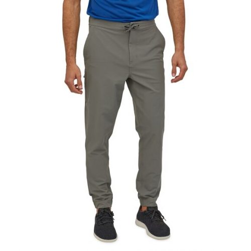 patagonia-skyline-traveler-pants-noble-grey Available online or in store at assembly88 men's shop in Allentown, PA