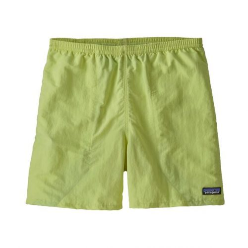 patagonia-baggies-shorts-5jellyfish-yellow Available online or in store at assembly88 men's shop in Allentown, PA
