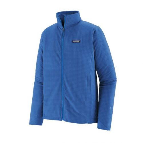 patagonia-r1-techface-jacket-superior-blue Available online or in store at assembly88 men's shop in Allentown, PA