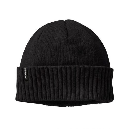 patagonia-brodeo-beanie-black Available online or in store at assembly88 men's shop located in Allentown, PA