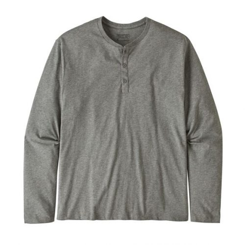 patagonia-daily-henley-feather-grey
