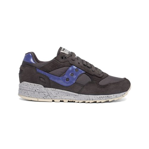 saucony-shadow-5000-black-crystal-mens-saucony Available online or in store at assembly88 men's shop in Allentown, PA