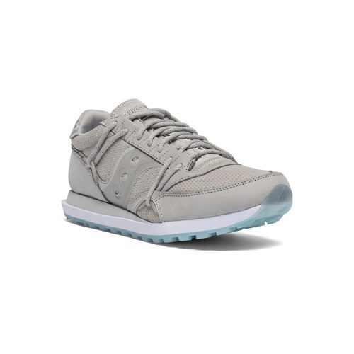 saucony-dst-grey-mens-saucony Available online or in store at assembly88 men's shop located in Allentown, PA
