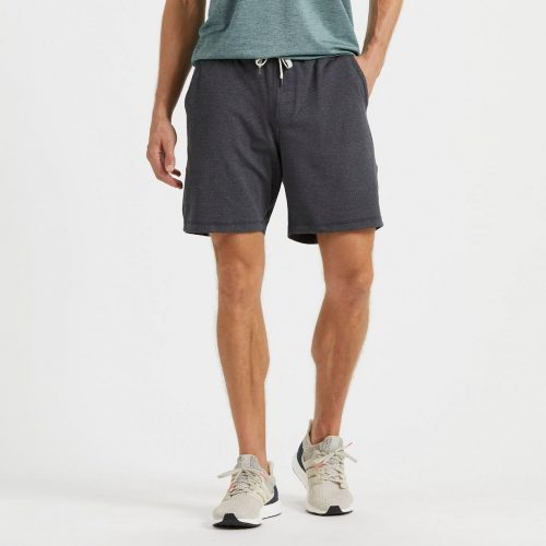 vuori-ponto-short-men's-athletic-short Available online or in store at assembly88 in Allentown, PA