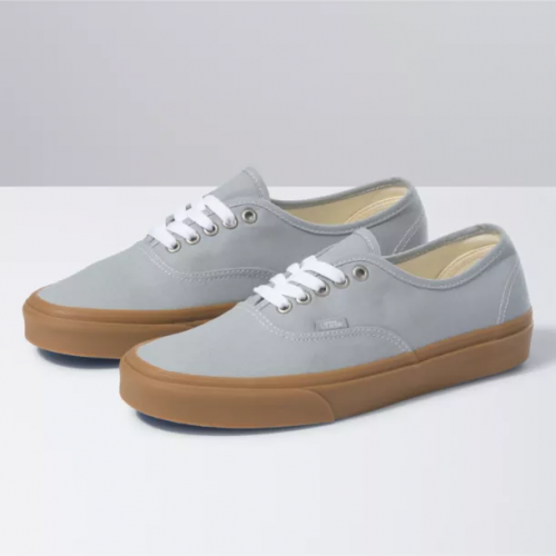 vans-gum-authentic men's casual shoe available online or in store at assembly88 men's shop in Allentown, PA