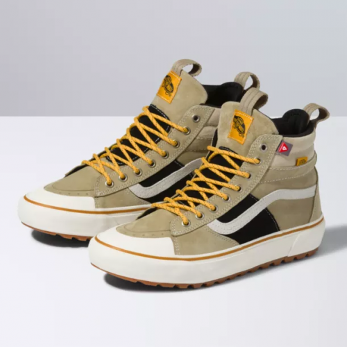 patagonia-sk8-hi-mte-2-khaki-black Available online or in store at assembly88 men's shop located in Allentown, PA