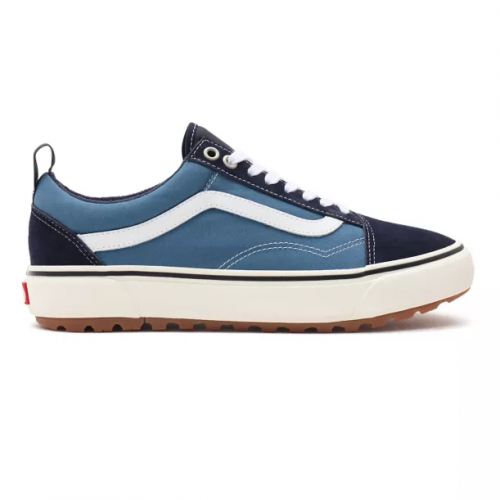 vans-old-skool-mte-1-navy-mens-vans Available online or in store at assembly88 men's shop located in Allentown, PA