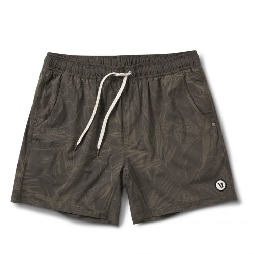 vuori-kore-short-5-oregano-rainforest Available online or in store at assembly88 men's shop in Allentown, PA