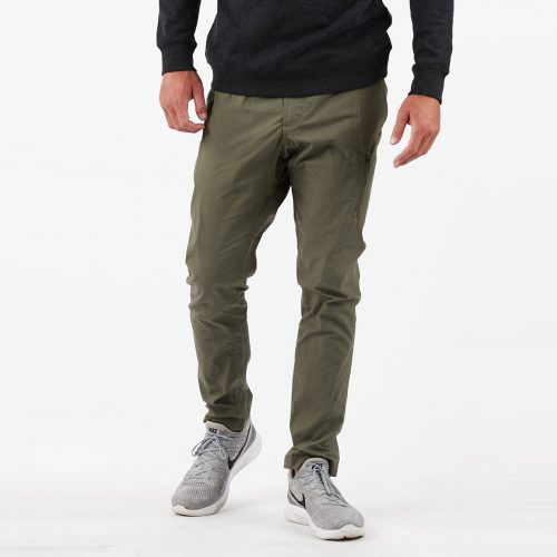 vuori-ripstop-climber-pant-army-men's-pants Available online or in store at assembly88 men's shop in Allentown, PA